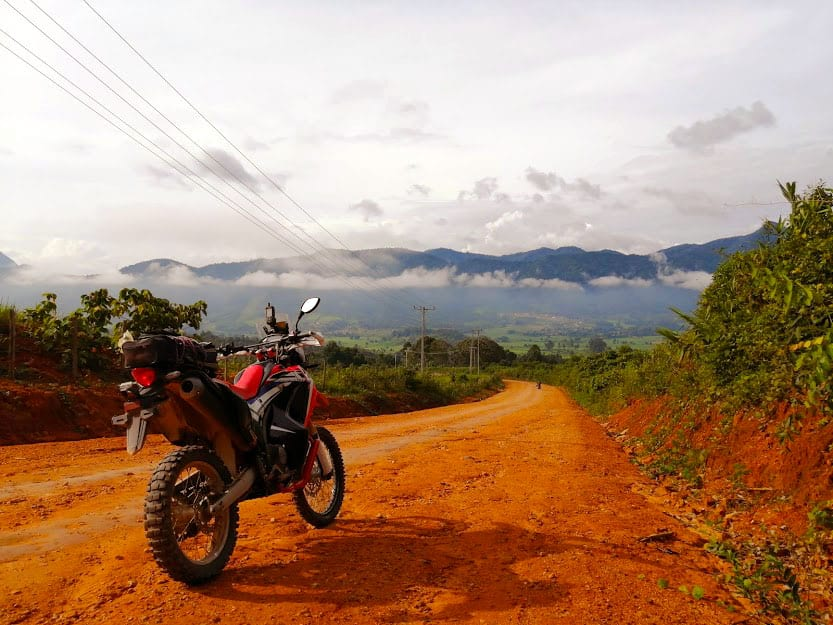 lao-adv-tours-honda-crf-250-rally-guide-to-ride-laos-lao-countryside