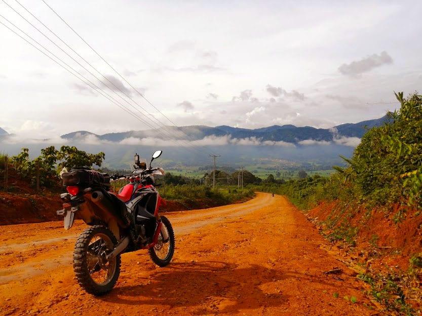 lao-adv-tours-honda-crf-250-rally-guide-to-ride-laos-lao-countryside