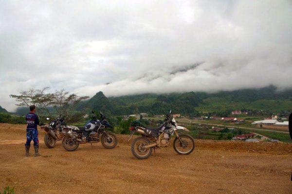 lao-adv-tours-long-cheng-bikes
