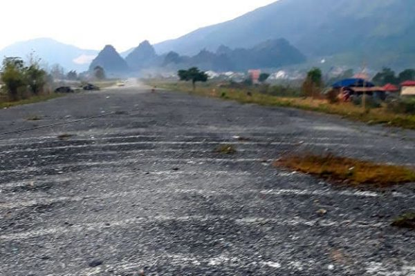 lao-adv-tours-long-cheng-runway