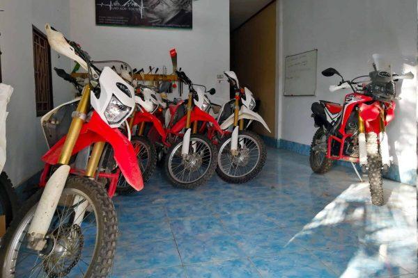 lao-adv-tours-motorcycle-rental