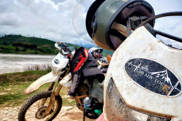 lao-adv-tours-our-bikes-crf250l
