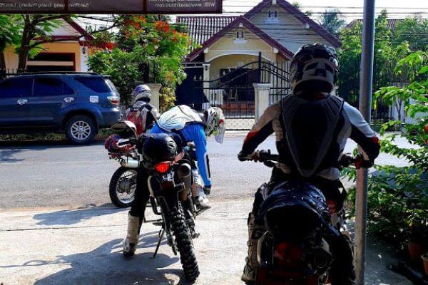 lao-adv-tours-ready-to go