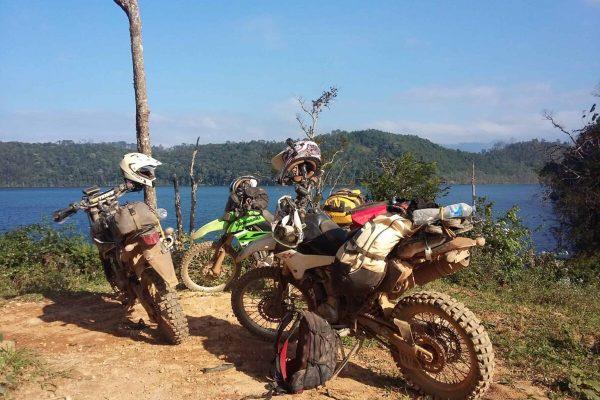 motolao-offroad-tours-laos (220)